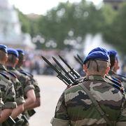 Mutuelle pour fonctionnaires et militairesLes contrats des mutuelles sont très bien adaptés