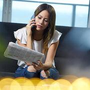 Mutuelle pour les demandeurs d'emploiUtilisez la portabilité avant tout