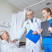Mutuelle pour les retraitésOptez pour une mutuelle spécifique