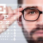 OptiqueComment choisir les verres de ses lunettes