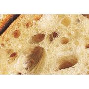 PainComment reconnaître du bon pain
