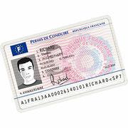 Permis de conduireLes différentes formations possibles pour passer le permis