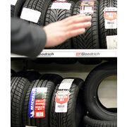 PneusLes conseils à suivre pour changer ses pneus