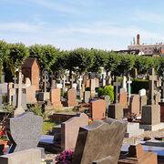 Pompes funèbresBien choisir son contrat d'assurance obsèques