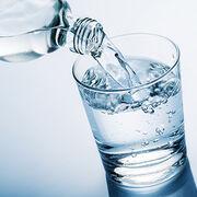 Quelle eau boire ?Eau du robinet, eau en bouteille ou eau filtrée
