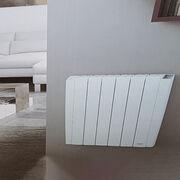 Radiateurs électriquesComment choisir un radiateur électrique
