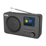 Guide d'achat - Comment choisir un poste de radio numérique