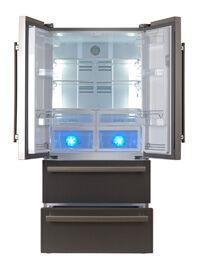 Refrigerateur Americain Guide D Achat Ufc Que Choisir