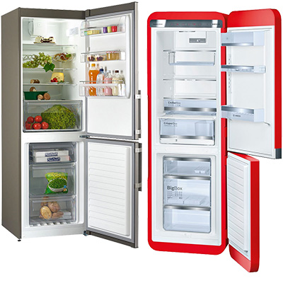réfrigérateur distributeur d'eau brancher sites de rencontres en anglais en Suisse