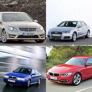 RoutièreComment choisir une voiture routière