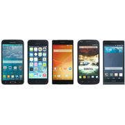 Smartphones Comment choisir son smartphone