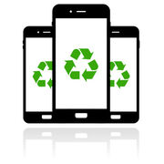Smartphones reconditionnésNos conseils pour bien choisir