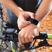 Montre connectée de sportComment choisir une montre pour faire du sport