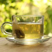 Thés vertsBien choisir et infuser son thé