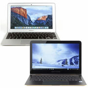 Ultrabooks Comment choisir un ordinateur ultraportable ?