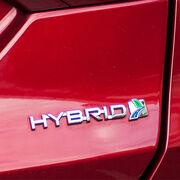 Voitures hybridesComment choisir une voiture hybride