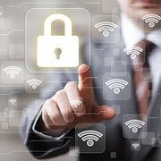 Wi-fi : le haut débit sans filLe wi-fi, un réseau sécurisé ?