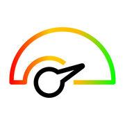 Observatoire de l'Internet fixeComment participer