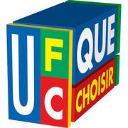 L'UFC-Que ChoisirQui sommes-nous ?
