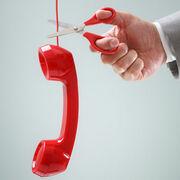 Démarchage téléphoniqueNotre combat contre ce fléau