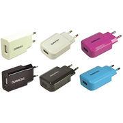 Adaptateurs électriques Duracell