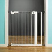 Barrières de sécurité Ikea Patrull, Patrull Klamma et Patrull Fast