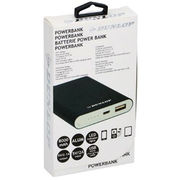 Batterie Dunlop Powerbank