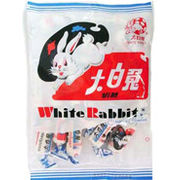 Bonbons White Rabbit