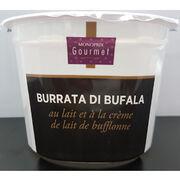 Burrata Di Buffala Monoprix Gourmet