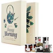 Calendrier Happy Morning Nature & Découvertes