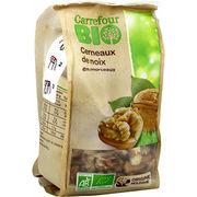 Cerneaux de noix Carrefour bio