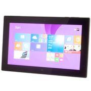 Chargeur de tablette Nokia Lumia 2520