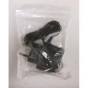 Chargeur micro USB AC Power supply Motorola