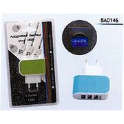 Chargeur USB Joja