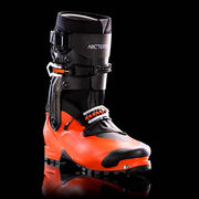 Chaussures de ski Arc'Teryx Procline