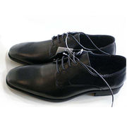Chaussures homme Carrefour de marque Tex