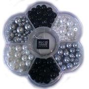 Coffret de perles/Picwic