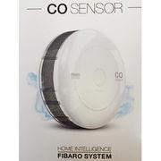 Détecteur de monoxyde de carbone CO sensor Fibaro