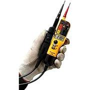 Détecteur de tension électrique Fluke