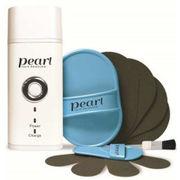 Épilateur Pearl 01 Auchan