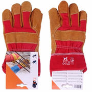 Gants Docker Dexter/Leroy Merlin