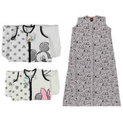 Gigoteuses Mickey Mouse, Minnie Mouse et Snoopy/Zeeman