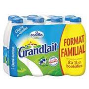GrandLait Candia