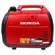 Groupe électrogène Honda EU22iT