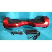 Hoverboard électrique CDTS
