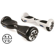 Hoverboard Revoe Carrefour