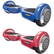 Hovertrax 1.0 Razor