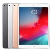 iPad Air (3e génération)