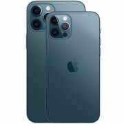 iPhone 12 et 12 Pro