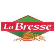 Jambon bourguignon persillé La Bresse/Intermarché